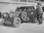 1931-105-Lagonda-Lord-de-Clifford1-150x113