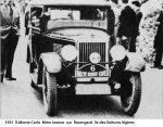 1931-6-150x117