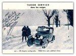 1931-8-Peugeot-Larue-150x111