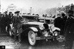 Bugatti-Louis-Chiron-150x100