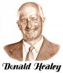 Donald_Healey_400-130x150