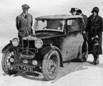 MG-Midget-Coupe-F.H.B.-Samuelson-150x126