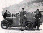 MG-Midget-Coupe-F.H.B.-Samuelson1-150x115