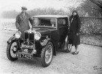 MG-Midget-Coupe-F.H.B.-Samuelson2-150x109