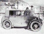 MG-Midget-Samuelson-150x118