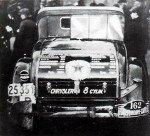 Schaar - Chrysler